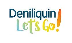 Deniliquin