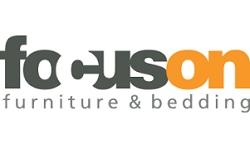 Focus on Bedding