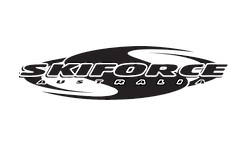Skiforce
