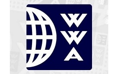 World Wake Association