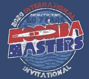 Moomba Masters 2020