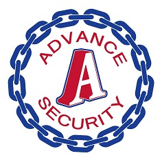 Advance Security