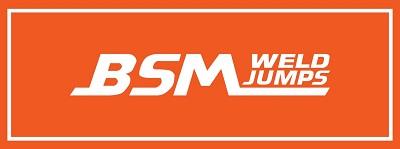 BSM Weld Jumps